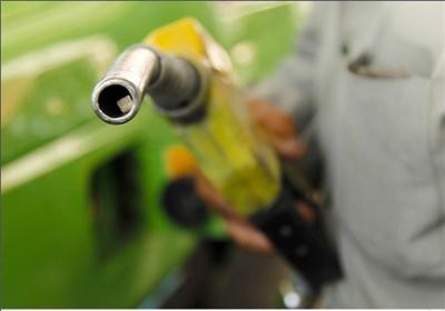 بررسیهای قیمتی بنزین جدی شد/ تلاش دولت برای سهمیه بندی با چراغ سبز مجلس