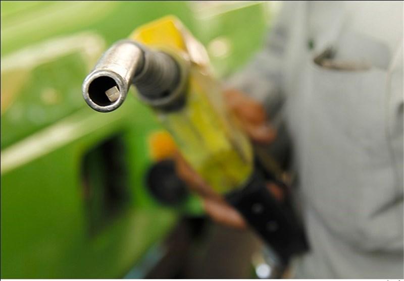 خودکفایی در تولید بنزین ــ 10 / درآمد خودکفایی بنزین سالانه چند میلیارد دلار است؟