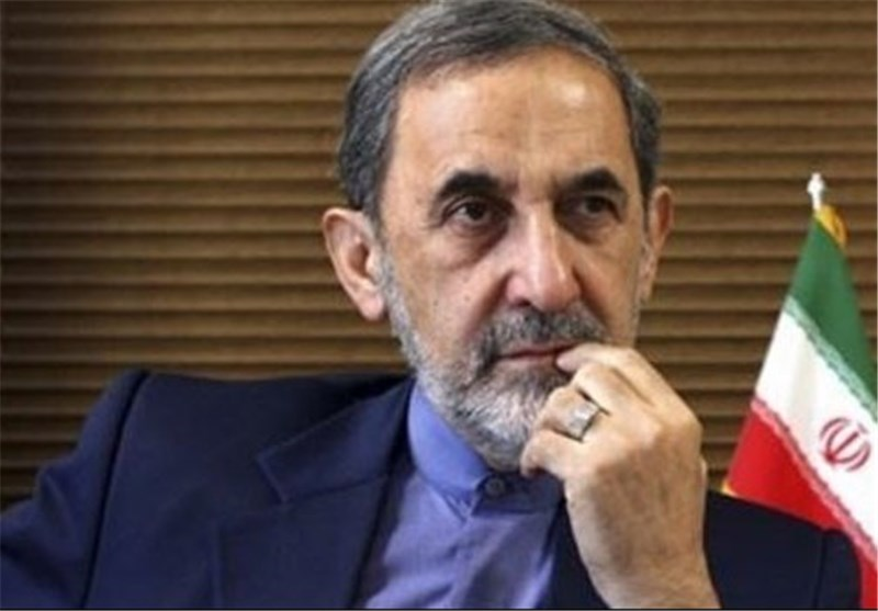 Iran Not to Allow Any Foreign Access to Military Sites: Velayati