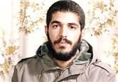 """فیلم سینمایی شهید """"ابراهیم هادی"""" با عنوان """"تپه انار"""" ساخته میشود"""