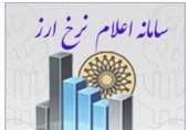 عضو کمیسیون اجتماعی مجلس: دولت و مجلس در تعیین نرخ ارز با یکدیگر توافق ندارند