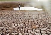 مسئولان برای حل چالش زیستمحیطی دریاچه نمک قم چارهاندیشی کنند