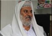 مولوی حسینبر در گفتوگو با تسنیم: فتنه 88 حرکتی ضددینی بود / مردم در تمام شرایط پیرو خط رهبری و ولایت هستند