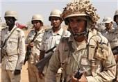 گزارش تسنیم | حضور در سوریه؛ مأموریت ناممکن ترامپ به ارتشهای عربی