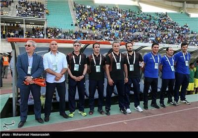 کانال+تلگرام+ذوب+آهن+اصفهان