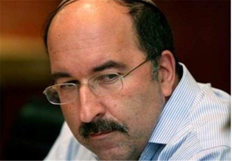 «اسرائیل هیوم»: «تل أبیب» فی الطریق الى استئناف العلاقات مع تشاد