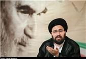 الصهیونیة وداعش ترفض بقاء القضیة الفلسطینیة الاولى فی العالم الاسلامی