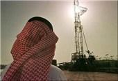 تولید نفت عربستان به 10.1 میلیون بشکه در روز رسید
