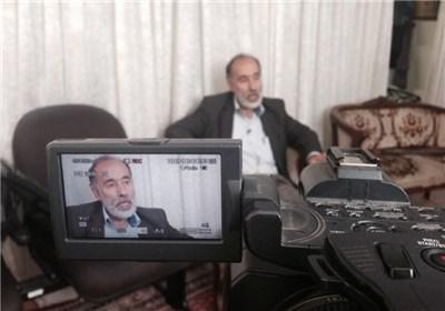 روایت میریان از زبان احمد خمینی: آقای هاشمی، امام هیچوقت به مردم دروغ نگفت