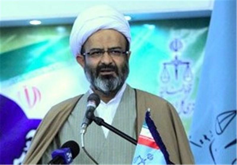 فرمانداران استان مرکزی به دستگاههای اجرایی اجازه دخالت در انتخابات را ندهند
