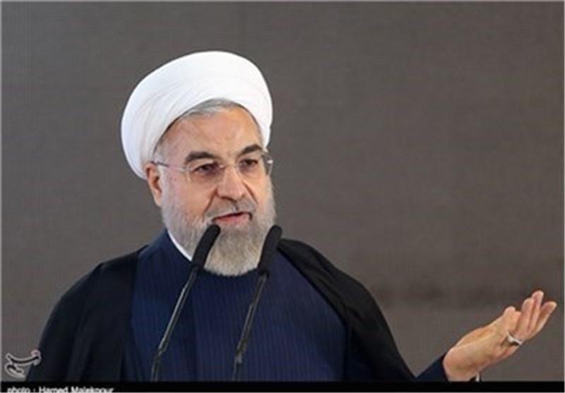 Iran Urges Int'l Community to Share Burden of Drug War