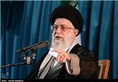 کلیدواژه بیانات 10 ساله رهبر انقلاب در سالگرد امامخمینی(ره) چیست؟