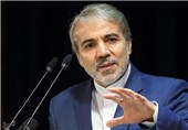 Iran to Legally Pursue Mina Tragedy: Spokesman