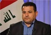 «قاسم الاعرجی» مشاور امنیت ملی عراق شد