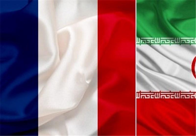 اورنج فرانسه خواستار خرید سهام شرکت ارتباطات سیار ایران شد