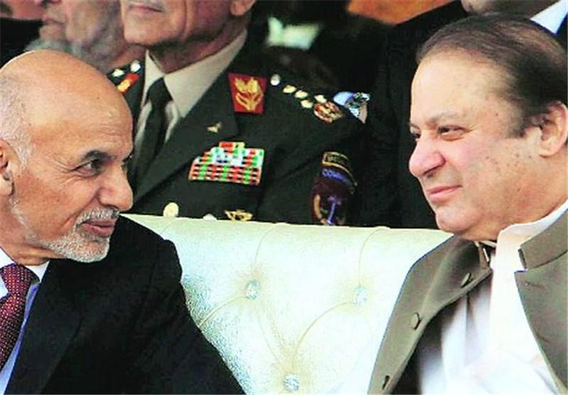 از توافق تا انکار؛ پاکستان حضور تروریستها و مخالفان مسلح در خاک خود را رد کرد