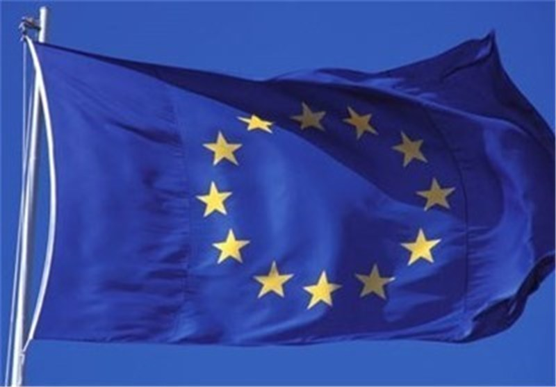 زعیم حزب الاستقلال البریطانی: الاتحاد الأوروبی یحتضر