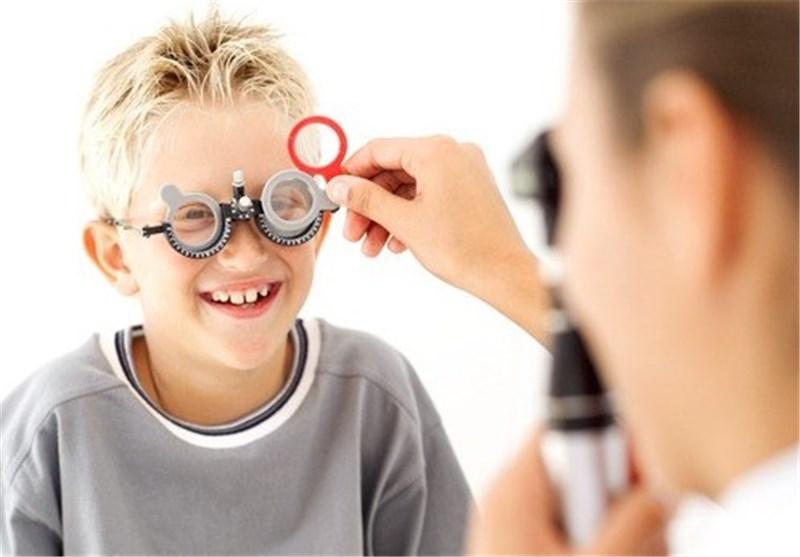 چه زمانی باید نگران سلامت چشمها باشیم؟