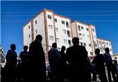 قیمت مسکن باز هم در خرداد کاهش یافت