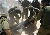 İsrail'in İdari Tutuklama Kararlarında Artış