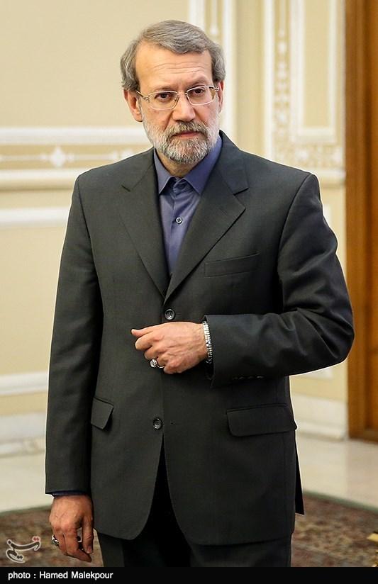 احزاب و گروهها در کابینه جدید دولت سهم خواهی نکنند