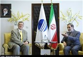 Iran Duty-Bound to Help Iraq, Syria in War on Terrorism: Velayati