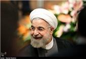 تاکید رئیس جمهور بر اجرای سریعتر 2 بسته معیشتی مردم