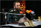 Remains of 536 Iranian Martyrs Killed in Iraqi Imposed War Repatriated: Official