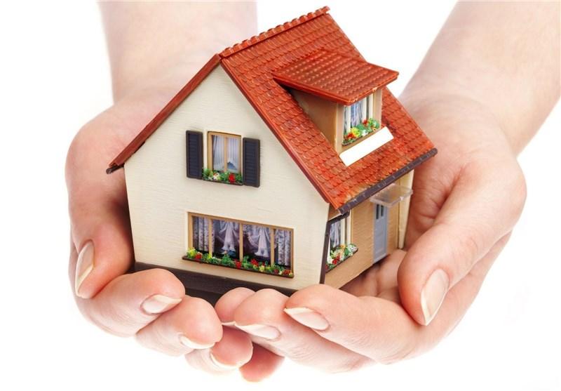 مشاوران املاک دیگر حق تنظیم «قرارداد پیش فروش ساختمان» را ندارند