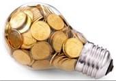 ماجرای قبض برق 40 میلیارد تومانی شرکت تولیدکننده رمزارز در رفسنجان
