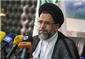 وزیر الامن: لم یبقى أثر لعناصر خلیة داعش فی ایران