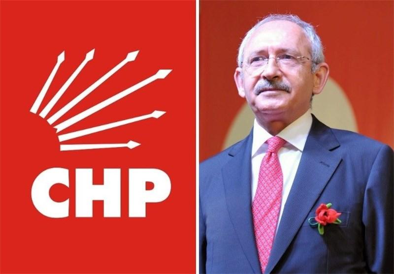 Kılıçdaroğlu'nun Konvoyuna Ateş Açıldı