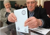 Turkey's Ruling Party Wins Parliamentary Polls but Loses Majority