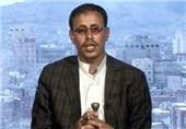Ensarullah: Arabistan Başarısızlıklarını Örtbas Etmek İçin İran Aleyhinde Suçlamalarda Bulunuyor