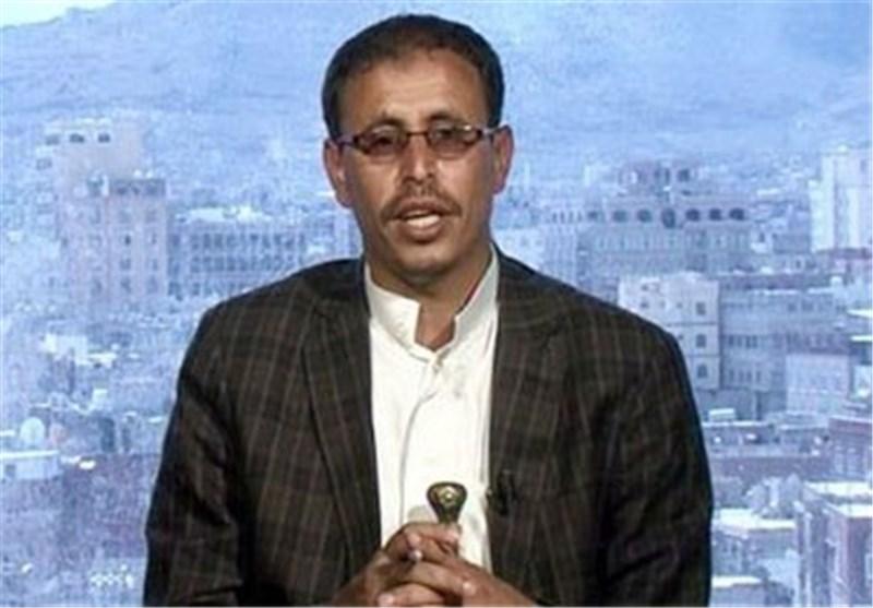 BAE'nin Yemen'de Çıkarmak İstediği Fitneye Cevap Verdik