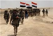 ABD Bağdat-Erbil İlişkilerine Müdahale
