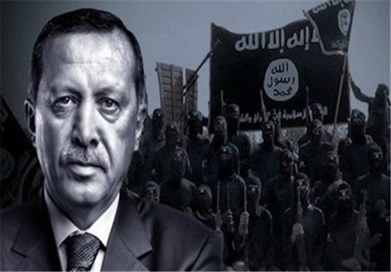 Top Turkish Daily Fires Commentator over Anti-Erdogan Tweet