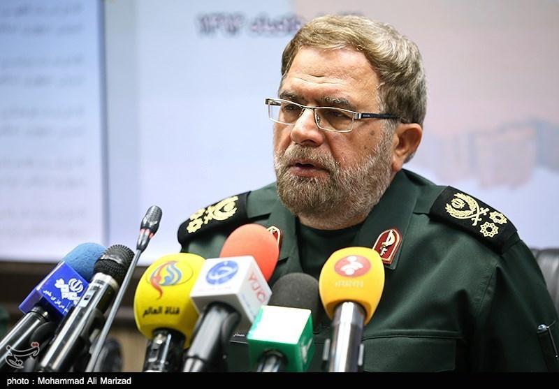 الکیان الصهیونی یحاول توجیه ضربة سایبیریة ضد ایران