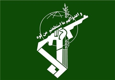 IRGC Vows Decisive Action against Rioters