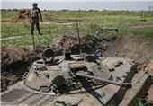 UN Says Conflict in Ukraine Has Affected 580,000 Children