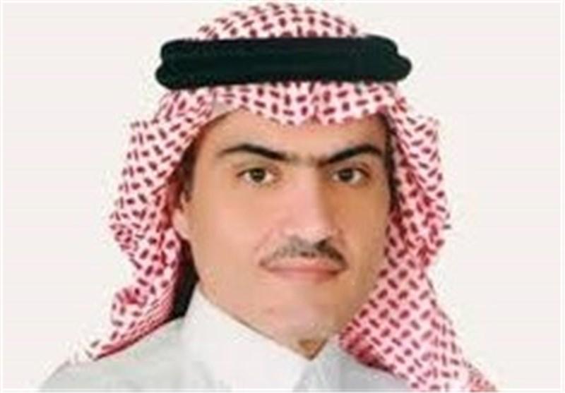 بغداد تنذر السفیر السعودی وتلوح باجراءات ضده