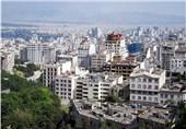 ارزان ترین و گرانترین خانههای تهران در کدام مناطق هستند؟