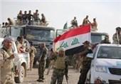 Musul'daki Başarılar IŞİD'in Bağdat'a Saldırmasının Asıl Nedenidir