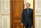 Larijani Highlights Parliaments' Role in Promoting Iran-Mexico Ties