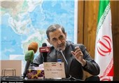Iran's Velayati Warns against Spread of Terrorism