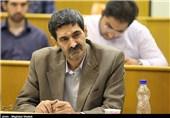 خبر جدید منطقی/ دستاورد جدید فضایی ایران با ترکیب پهپاد و ماهواره