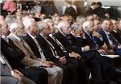 مخالفت معارضان خارج نشین سوری با مشارکت در گفتوگوی ملی سوریه