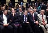 نشست معارضان سوری در ریاض برای بررسی تشکیل تیم یکپارچه