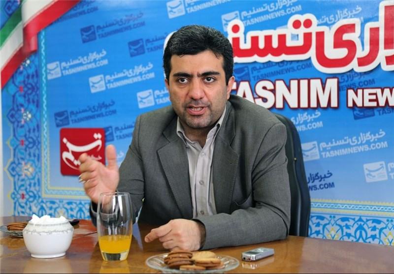 استاندار جدید آذربایجان غربی برنامه محوری را در دستور کار قرار دهد