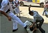 قانون مبارزه با تروریسم در مصر؛ ریشهکنی تروریسم یا ابزاری برای سرکوب مخالفان